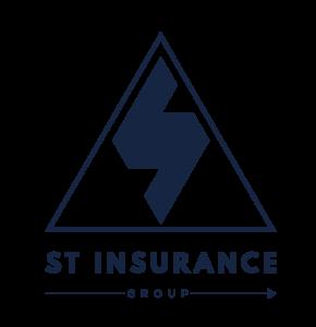 ST Insurance Group